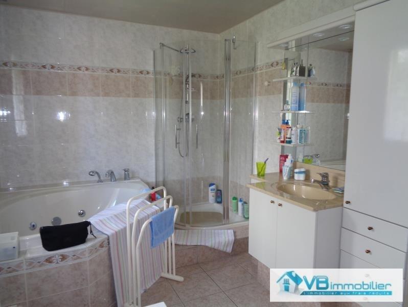 Sale house / villa Pontault combault 480000€ - Picture 6