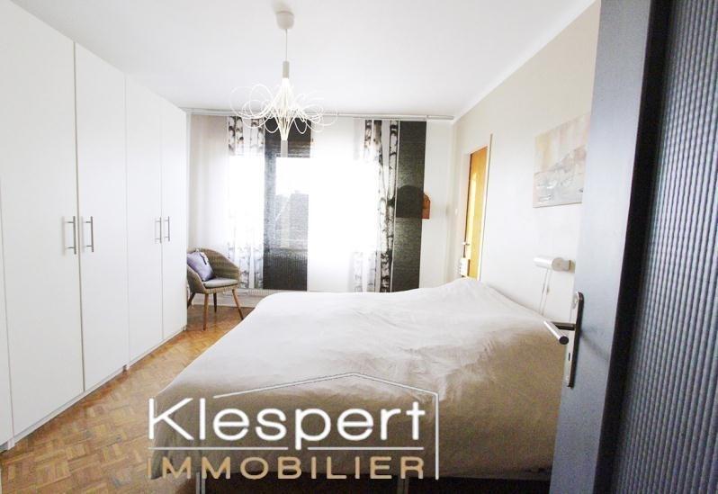 Vente appartement Kintzheim 245000€ - Photo 5