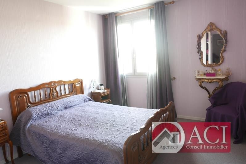 Vente appartement Deuil la barre 262 500€ - Photo 6