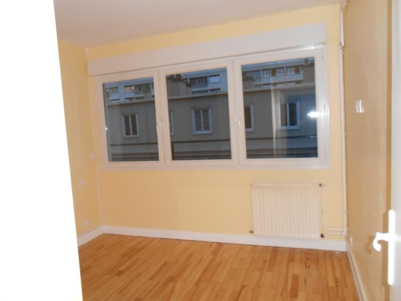 Location appartement Le havre 710€ CC - Photo 5