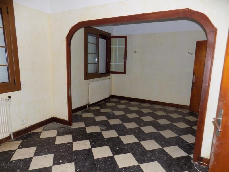 Vente maison / villa St pee sur nivelle 295000€ - Photo 5