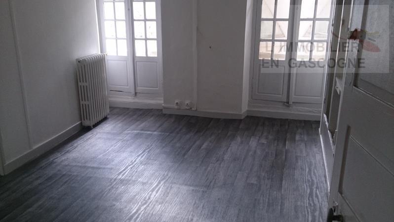 Verkauf mietshaus Auch 329000€ - Fotografie 2