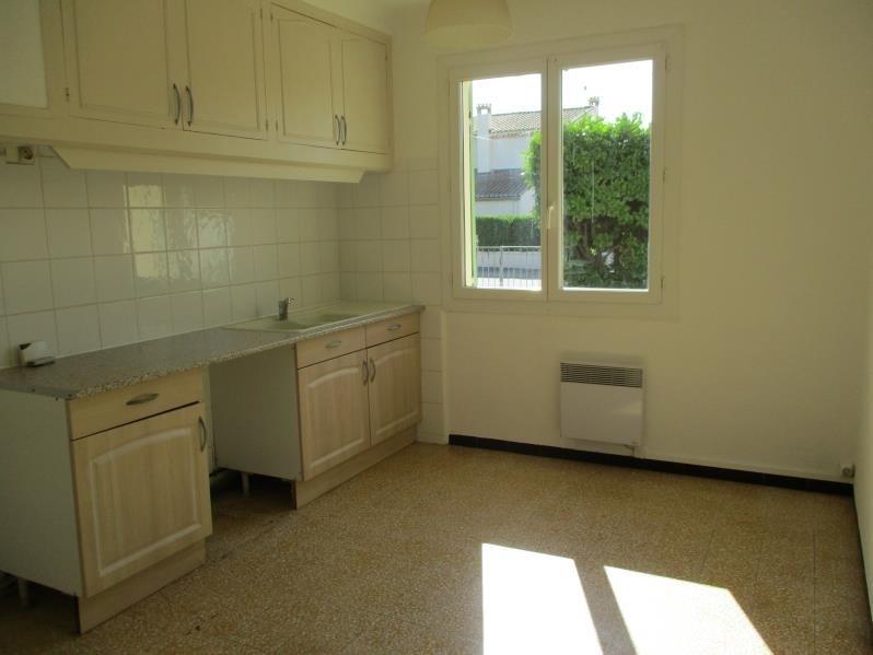Rental apartment Salon de provence 800€ CC - Picture 5