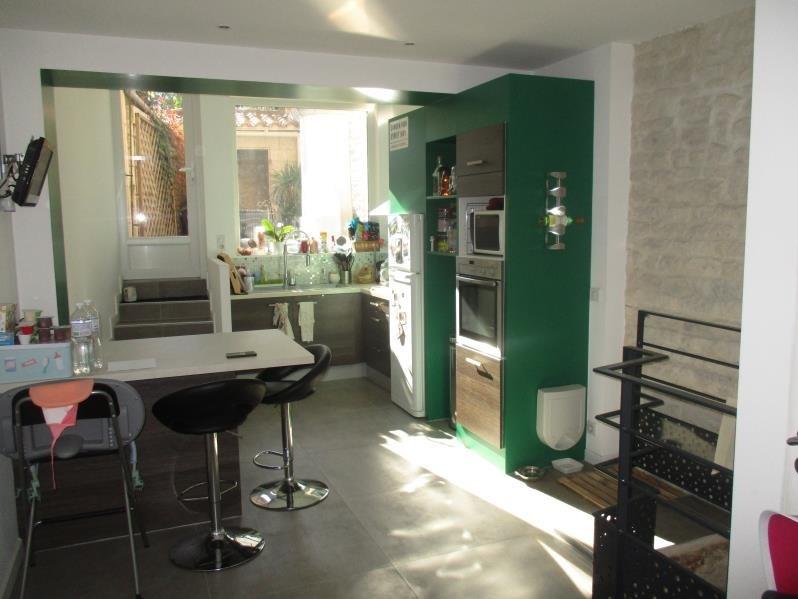 Vente maison / villa Niort 144500€ - Photo 1