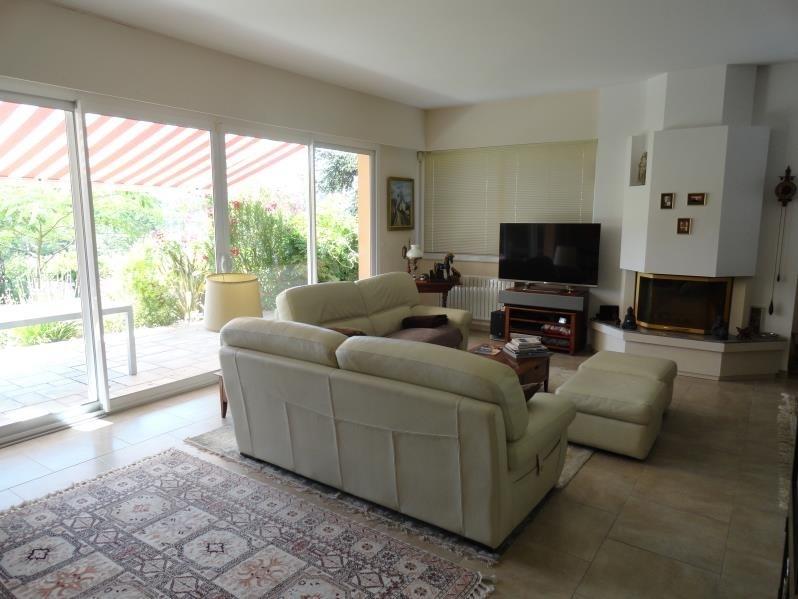 Deluxe sale house / villa Le pallet 555900€ - Picture 4