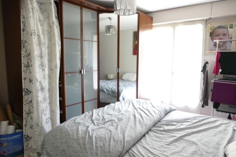 Sale apartment Verrieres le buisson 470000€ - Picture 6