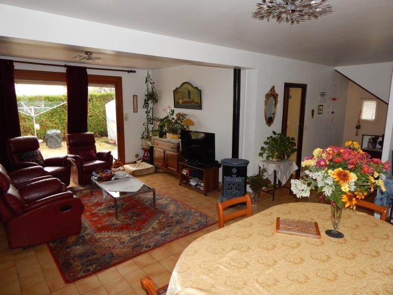 Sale house / villa Vendôme 242000€ - Picture 3