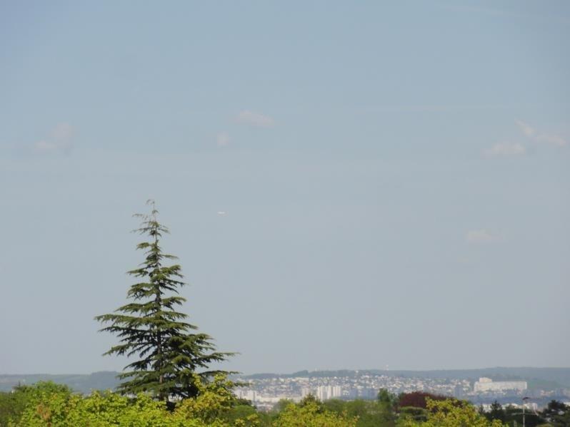 Vendita appartamento Louveciennes 780000€ - Fotografia 4