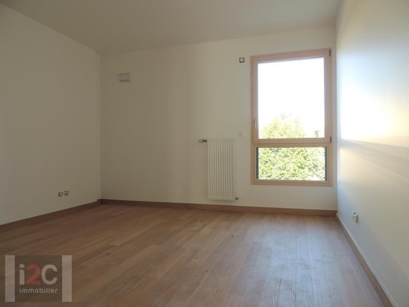 Venta  apartamento Ferney voltaire 539000€ - Fotografía 5