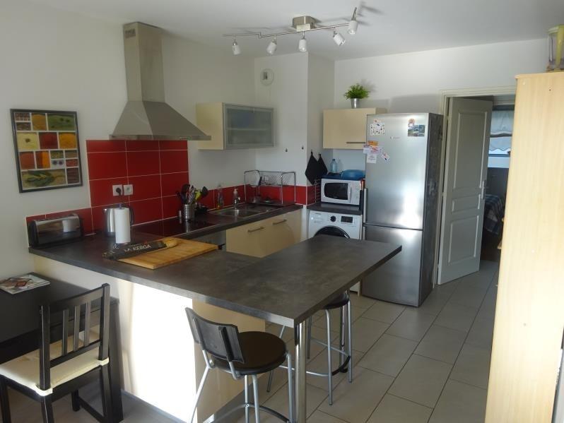 Vente appartement Brest 184000€ - Photo 3