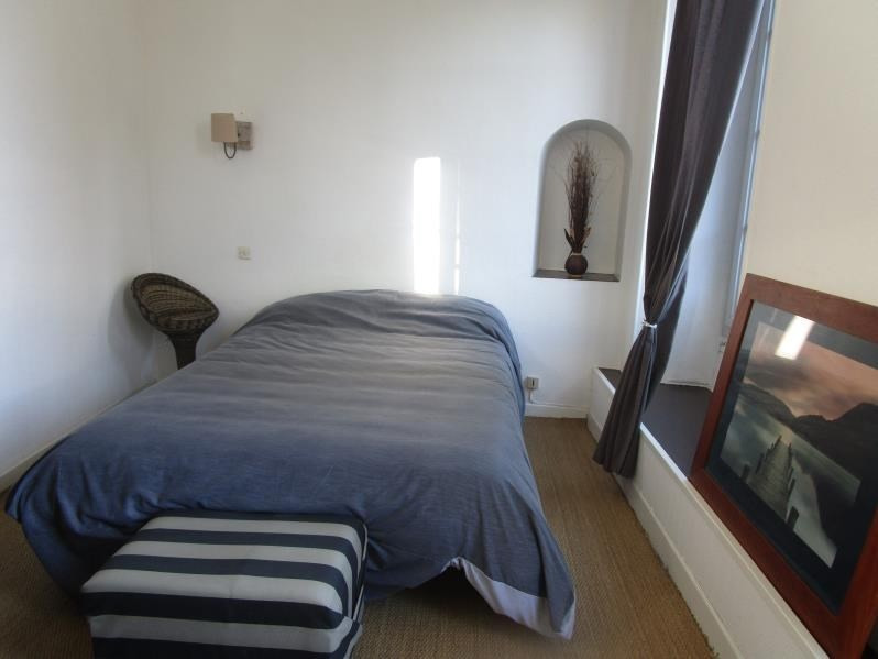 Vente appartement Pau 103 000€ - Photo 2