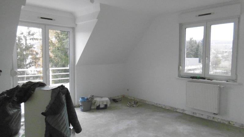 Vermietung wohnung Wissembourg 580€ CC - Fotografie 3