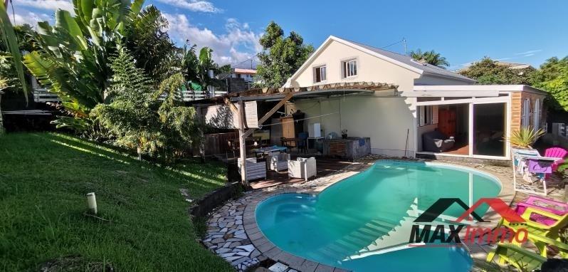 Vente maison / villa St joseph 233500€ - Photo 1