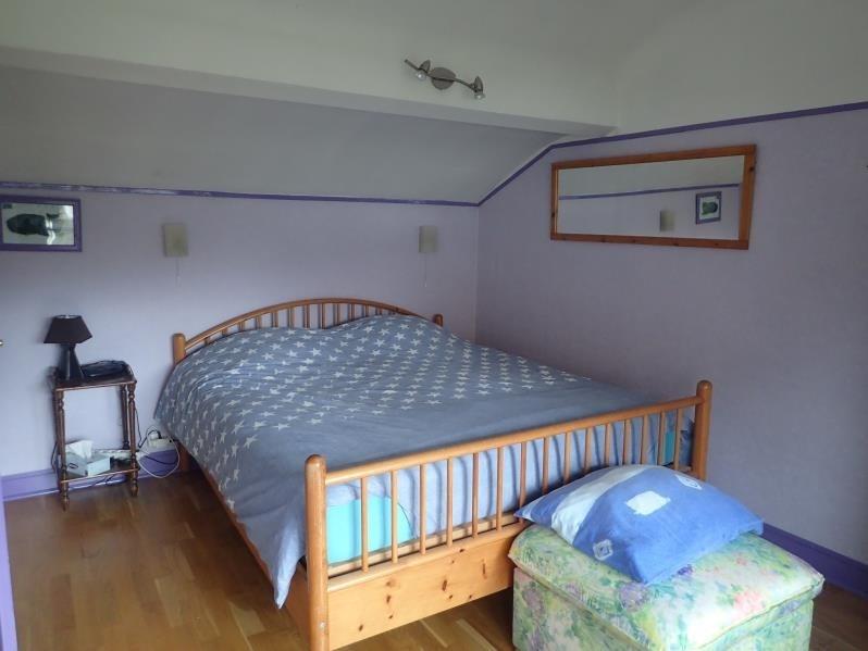 Vente maison / villa Dammarie les lys 192000€ - Photo 5