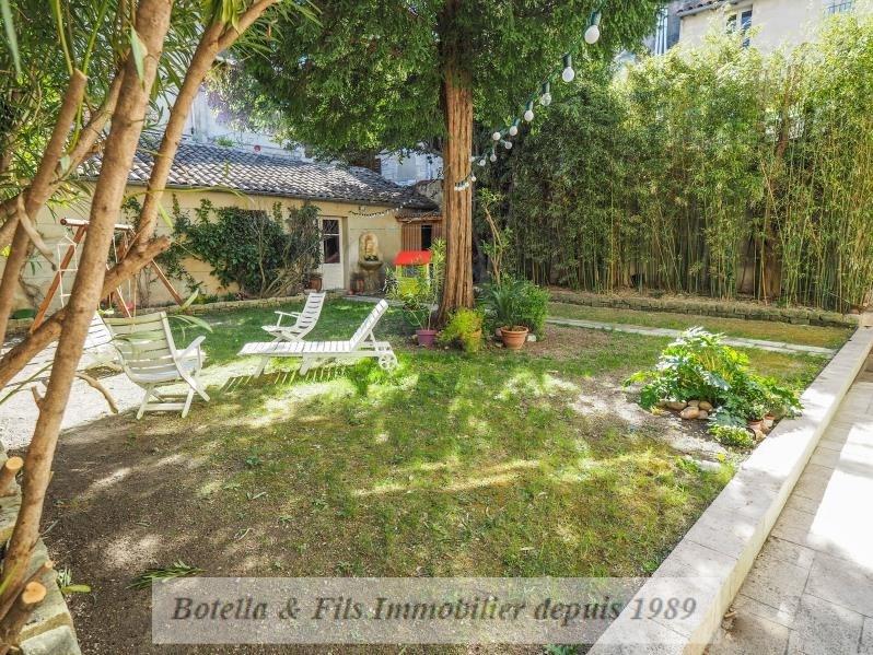 Verkoop van prestige  huis Avignon 1780000€ - Foto 2