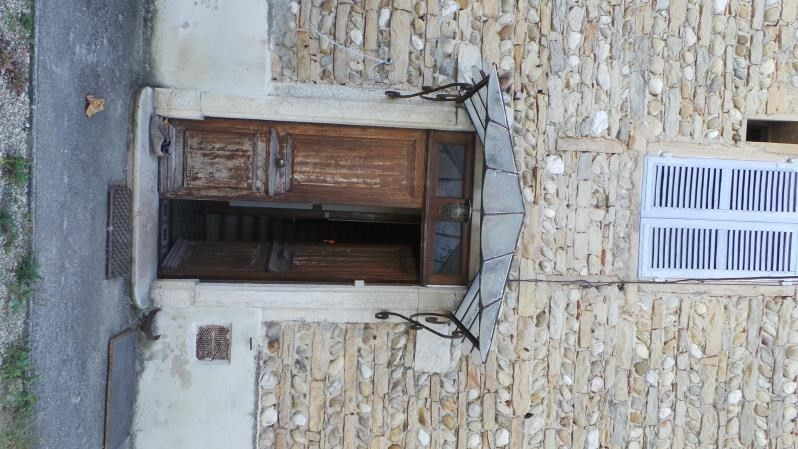 Vente maison / villa Loyettes 216 500€ - Photo 4