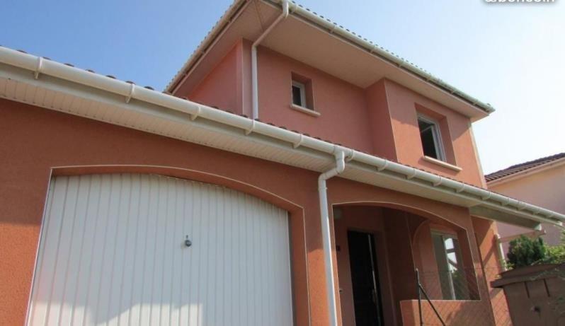 Vente maison / villa Pau 218500€ - Photo 5