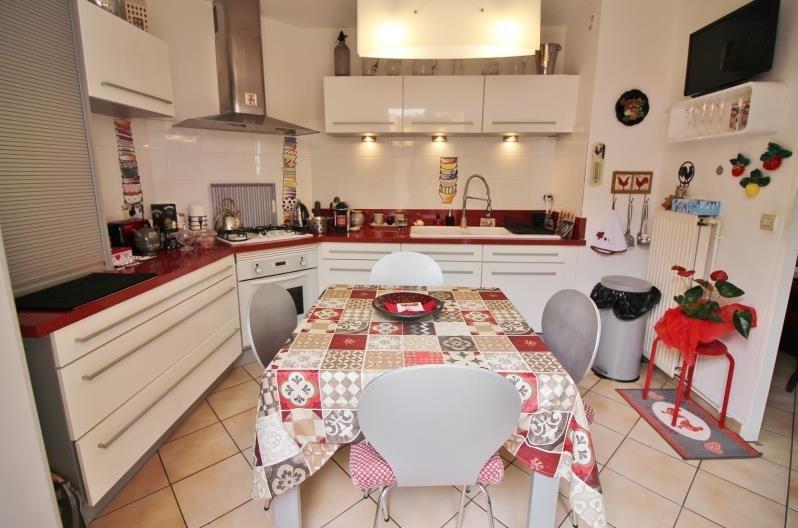 Vente maison / villa Le tignet 294000€ - Photo 9