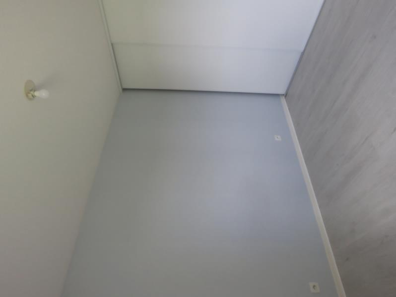 Sale apartment St lys 88000€ - Picture 5