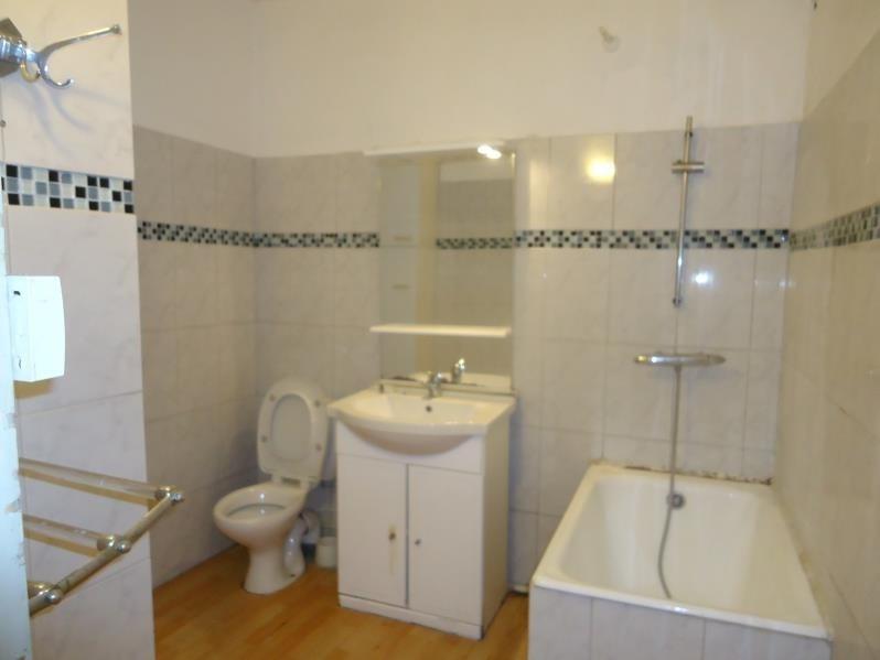 Vente maison / villa Ceret 85000€ - Photo 4