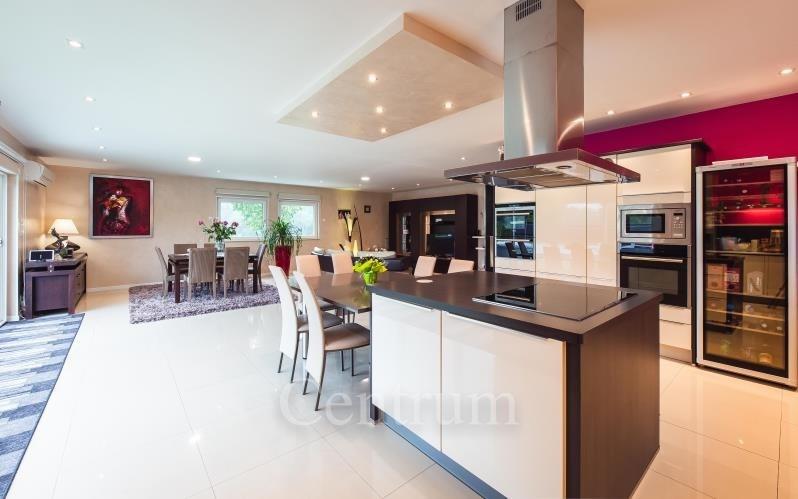 Verkoop  huis Inglange 479000€ - Foto 3