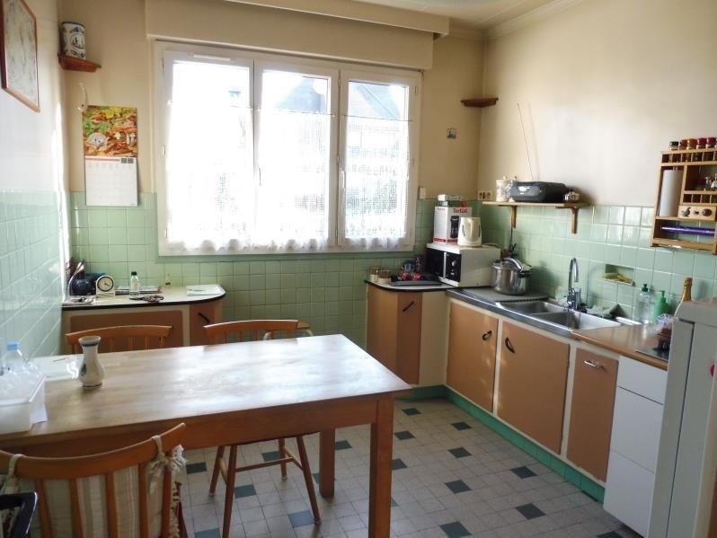 Vente maison / villa Villemomble 360000€ - Photo 6