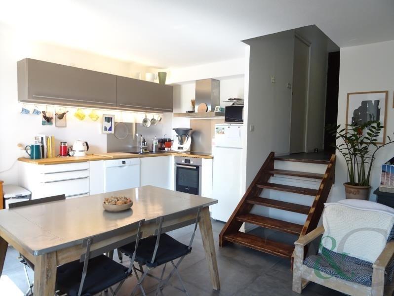 Sale house / villa Le lavandou 298000€ - Picture 4