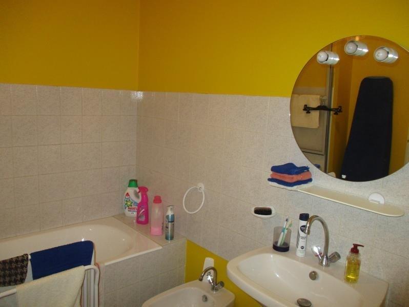 Vente appartement Niort 210000€ - Photo 8