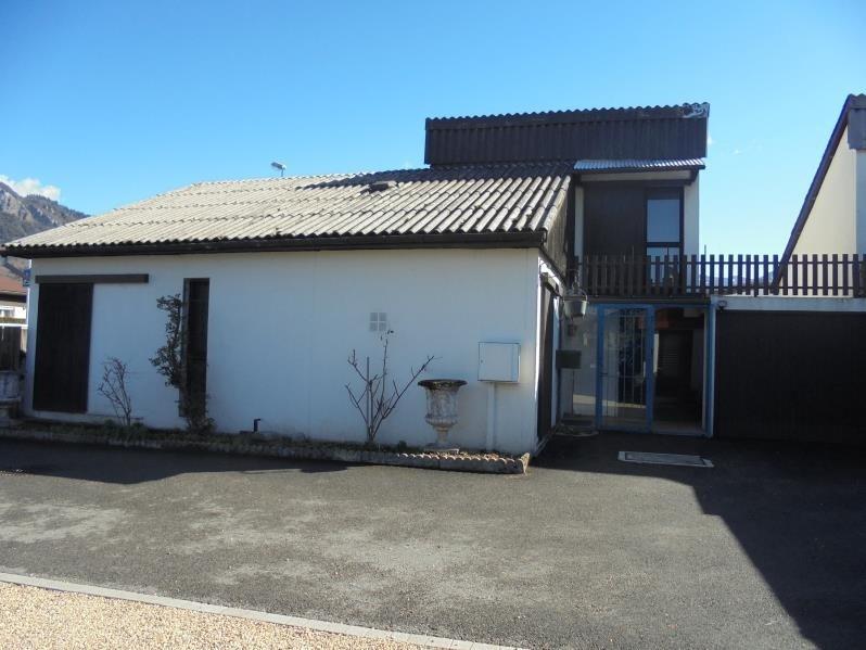 Sale house / villa Marnaz 205000€ - Picture 3