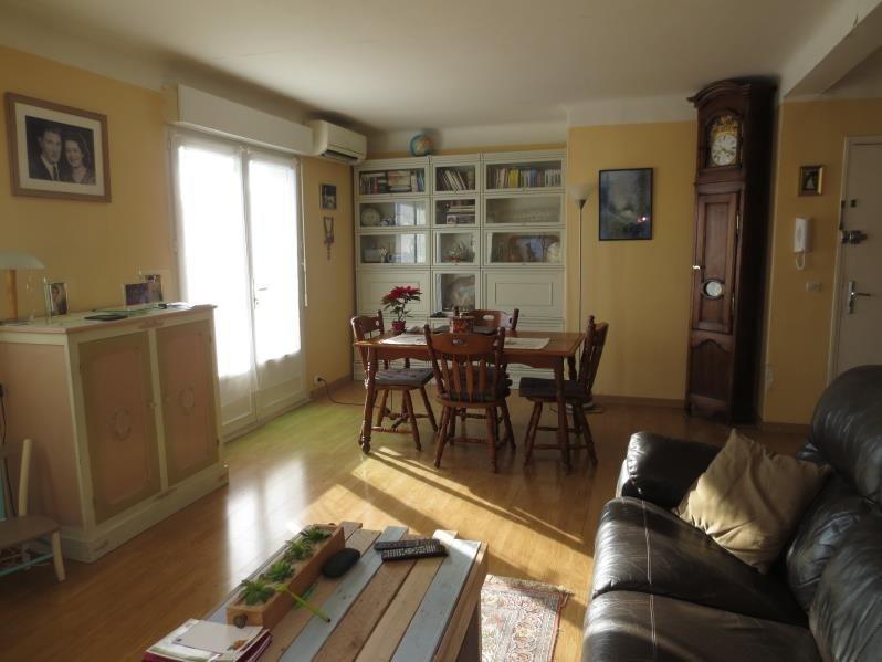 Venta  apartamento Montpellier 120000€ - Fotografía 3