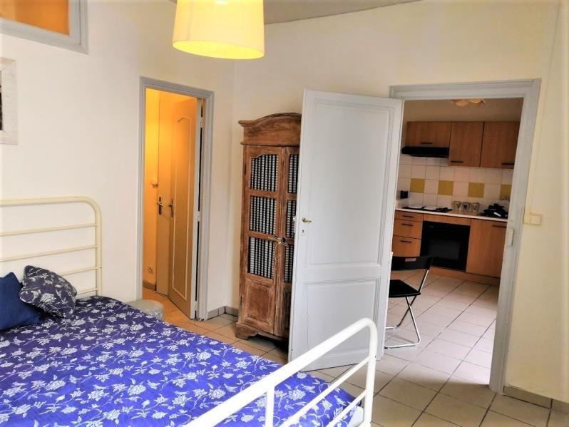 Produit d'investissement appartement Bordeaux 165000€ - Photo 1