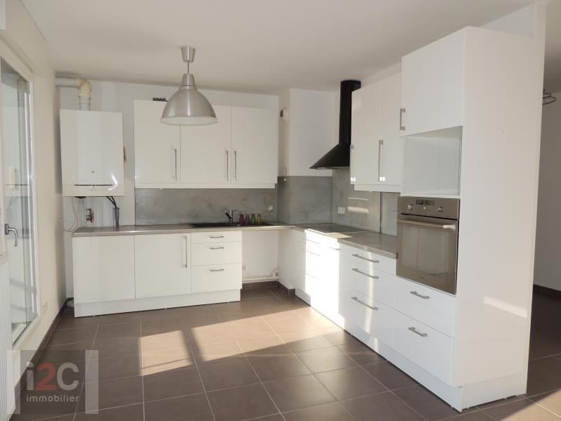 Location appartement Prevessin-moens 3200€ CC - Photo 3