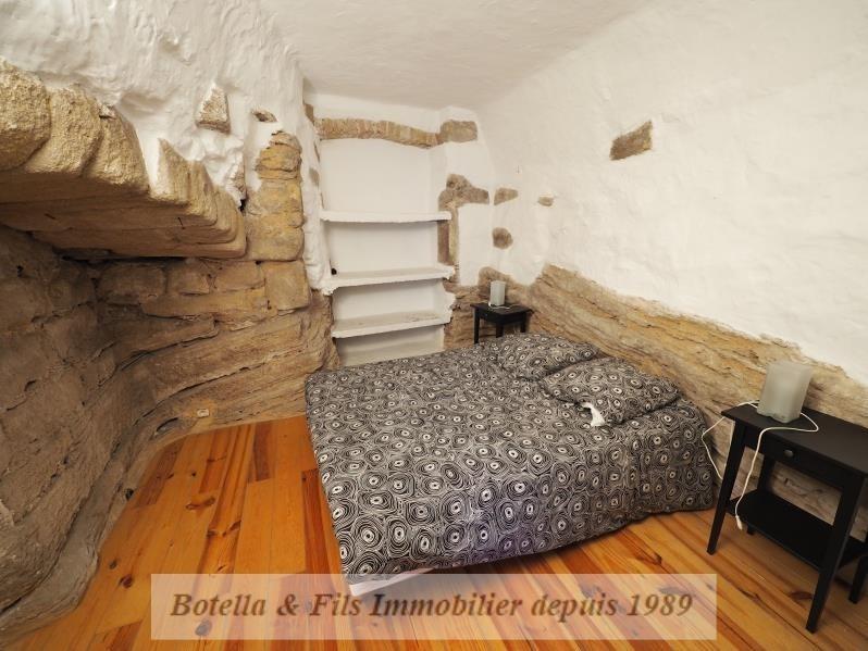 Verkoop  huis Uzes 450000€ - Foto 7