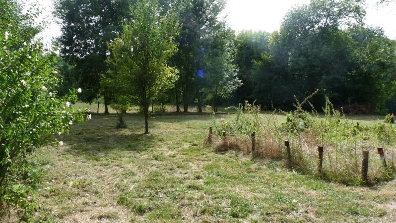 Vente terrain Thore la rochette 14000€ - Photo 3