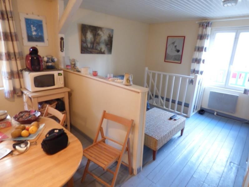 Vente appartement Villers sur mer 135 000€ - Photo 1