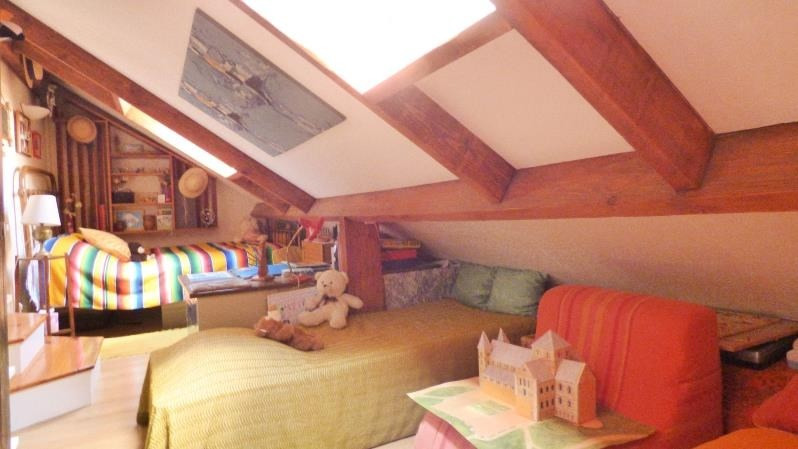 Vente maison / villa Villers sur mer 475000€ - Photo 8