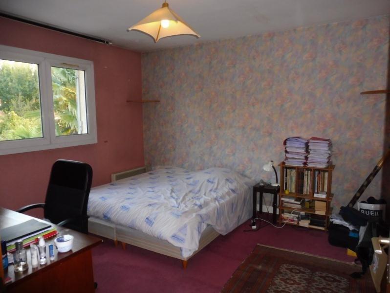 Sale house / villa Le raincy 535000€ - Picture 6