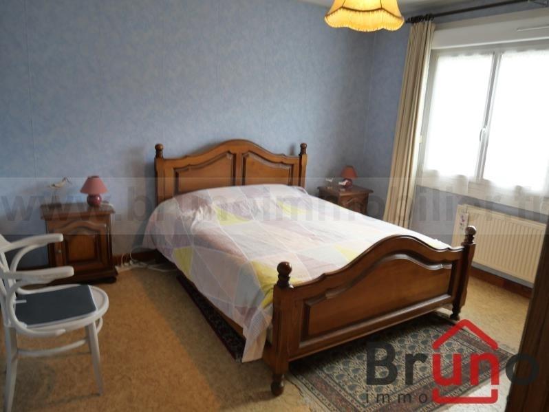 Vendita casa Le crotoy 387000€ - Fotografia 8