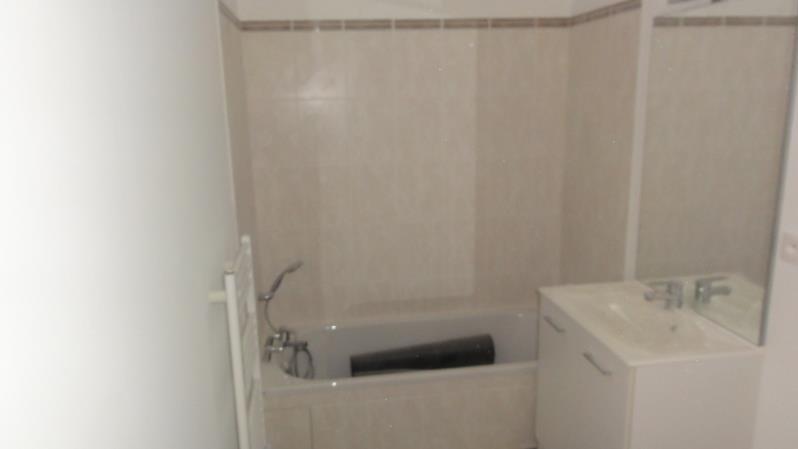 Location appartement Roanne 655€ CC - Photo 5