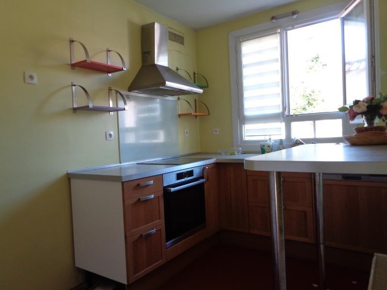 Revenda casa Limours 330000€ - Fotografia 3