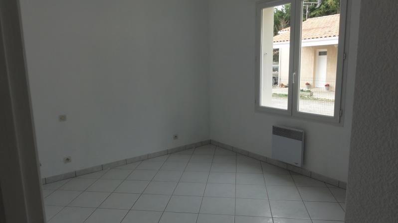 Vente maison / villa Dolus d'oleron 241200€ - Photo 9