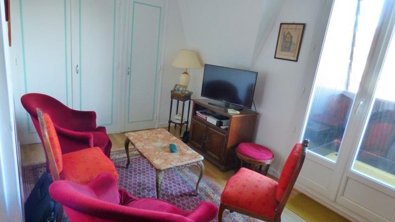 Vente appartement Villers sur mer 185000€ - Photo 3