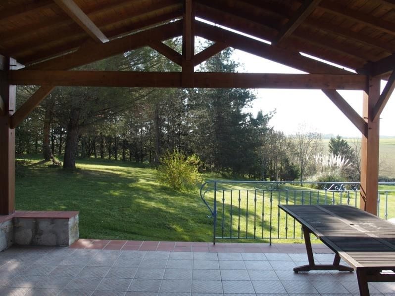 Deluxe sale house / villa Agen 832 000€ - Picture 3