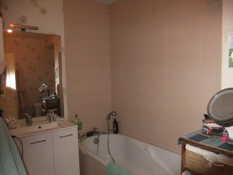 Vente appartement Auxerre 149 000€ - Photo 6