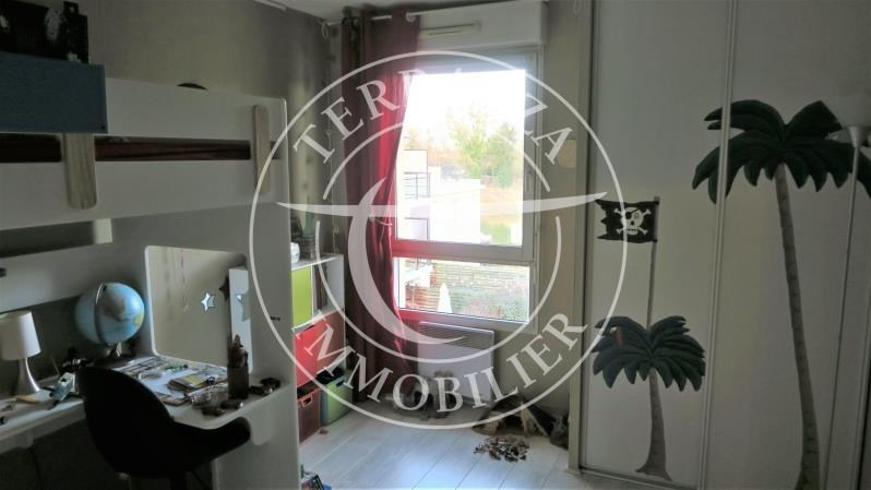 Vente appartement Le port marly 480 000€ - Photo 14
