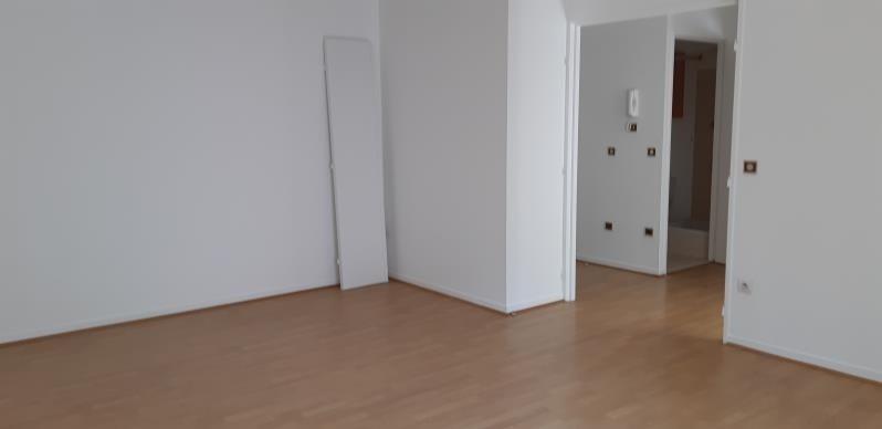 Vente appartement Montrouge 243000€ - Photo 5