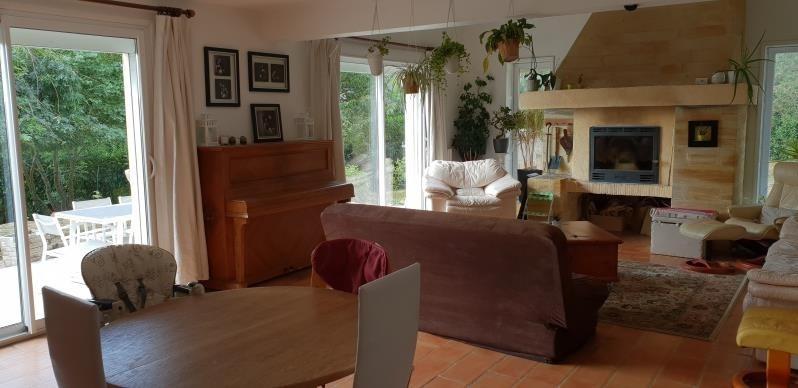 Vente maison / villa Les moutiers en cinglais 247900€ - Photo 2