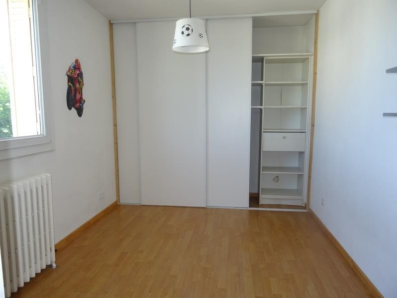 Produit d'investissement appartement Troyes 89 500€ - Photo 4