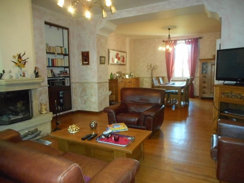 Deluxe sale house / villa Albi 264 000€ - Picture 2