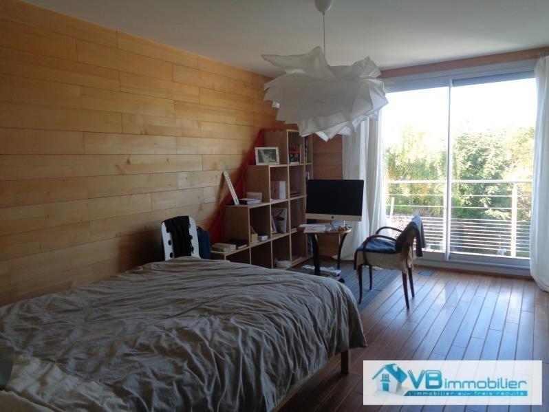 Vente maison / villa Champigny sur marne 447000€ - Photo 5